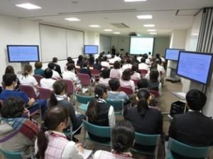 医療安全研修会研修室.jpg