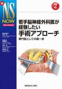 新NSNOW2_27515